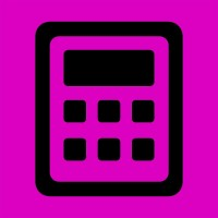 Калькулятор расхода затирки для плитки
