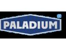 Паладиум