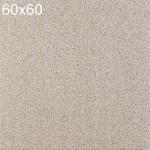 Керамогранит ESTIMA ST-17 (60x60)