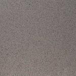 Керамогранит ESTIMA ST-011 (темно-серый)