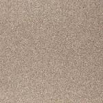 Керамогранит ESTIMA ST-04 (коричневый)