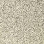 Керамогранит ESTIMA ST-05 (салатовый)