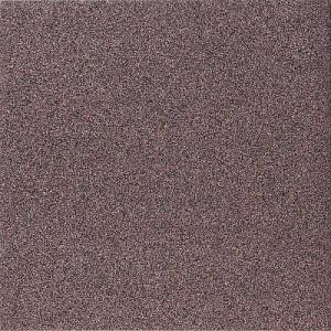 Керамогранит ESTIMA ST-08 (30*30) матовый