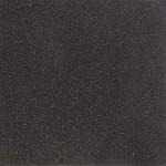 Керамогранит ESTIMA ST-10 (чёрный)