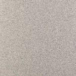 Технический керамогранит ESTIMA ST-103, 12 мм (серый)