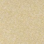 Керамогранит ESTIMA ST-15 (песочный)