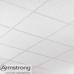 Armstrong  Байкал (Bajkal) потолочная панель