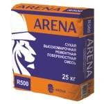 Ремонтный состав ARENA RepairMaster R500, 25 кг