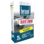 Шпаклевка цементная Bergauf GLATTE ZEMENT, 25 кг