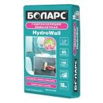 Гидроизоляция цементная Боларс HydroWall, 18 кг