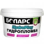 Гидропломба БОЛАРС HYDROPLUG 0,6 кг