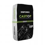 Наливной пол DISPOMIX Casttop NL130, 25 кг