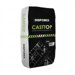 Наливной пол DISPOMIX Casttop NL580, 25 кг