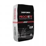 Ремонтный состав Dispomix Procrete FR450 тиксотропный, 25 кг