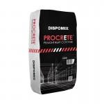 Ремонтный состав Dispomix Procrete LR500 литьевой, 25 кг