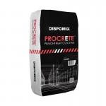 Ремонтный состав Dispomix Procrete LR600 F литьевой, 25 кг