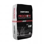 Ремонтный состав Dispomix Procrete TR350 тиксотропный, 25 кг