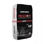 Ремонтный состав Dispomix Procrete TR600 тиксотропный, 25 кг