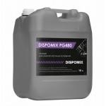 Грунт-праймер для промышленных полов Dispomix PG480, 10 л