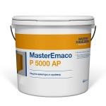 Сухая смесь Emaco MasterEmaco P 5000 AP