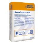 Сухая смесь Emaco MasterEmaco N 5100