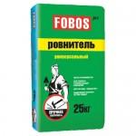 Универсальный ровнитель FOBOS PRO
