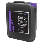 Грунтовка латексная GLIMS ColorPrime, 10 л