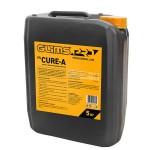 Пропитка (кюринг) для упрочнения бетона GLIMS PRO FS CURE-A, 5 кг