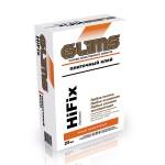 Высокопрочный клей для камня ГЛИМС HiFix ПРОГРЕСС