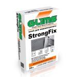 Клей для тяжелой плитки и камня ГЛИМС Strong Fix