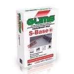 Базовый наливной толстослойный пол ГЛИМС S-Base (S3X)