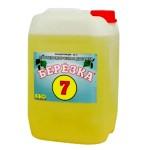 Противоморозная добавка Березка (-20С), 10 л