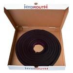 Герметизирующий шнур HYDROUTH BAR, 5 м