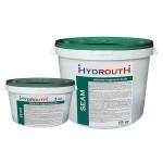 Гидроизоляция для швов HYDROUTH SEAM, 3/15 кг