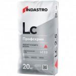 Антикоррозийный состав Индастро Профскрин LC2.5, 20 кг