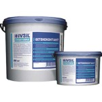 Грунт бетоноконтакт IVSIL BASIS-BETON, 20 кг