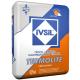 Инновационная тепло- звукоизоляционная стяжка IVSIL TERMOLITE