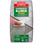 Эластичный надежный клей LUGATO Flexibel Sicherheits-Kleber