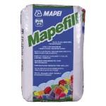 Ремонтная смесь Mapei Mapefill, 25 кг