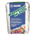 Ремонтная смесь Mapei Mapegrout Hi-Flow, 25 кг