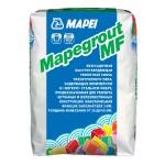 Ремонтная смесь Mapei Mapegrout MF, 25 кг
