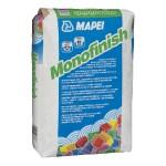 Ремонтная смесь Mapei Monofinish, 22 кг