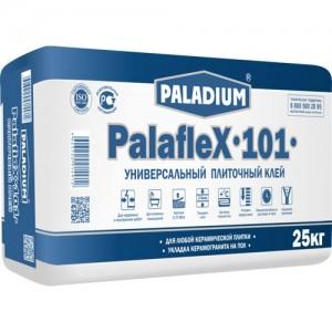 Paladium PalafleХ-101 плиточный клей