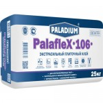 Экстрасильный клей для натурального камня Paladium PalafleХ-106