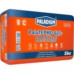Клей термостойкий PALADIUM PalaTERMO-601