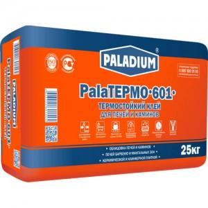 PalaTERMO-601 PALADIUM клей термостойкий