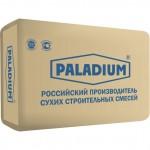 Наливной пол Paladium PalaflooR-303, 40 кг