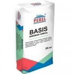 Клей для керамической плитки PEREL BASIS, 25 кг
