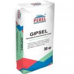Гипсовый монтажный клей PEREL GIPSEL
