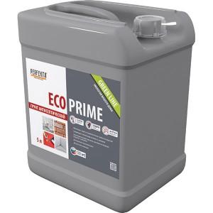 Грунтовка PERFEKTA (Перфекта) Ecoprime Green line антисептическая, 10 л